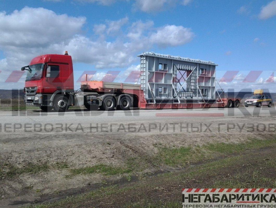 Дробильно сортировочная установка в Нальчик дробилка смд в Волжский